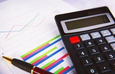 نرخ مالیات بر درآمد