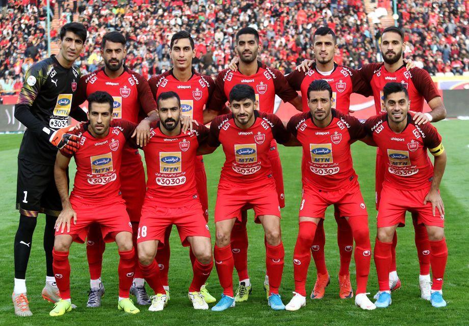 فوتبال دیتابیس