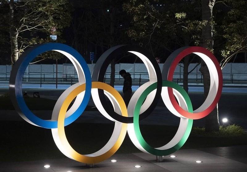 المپیک جوانان