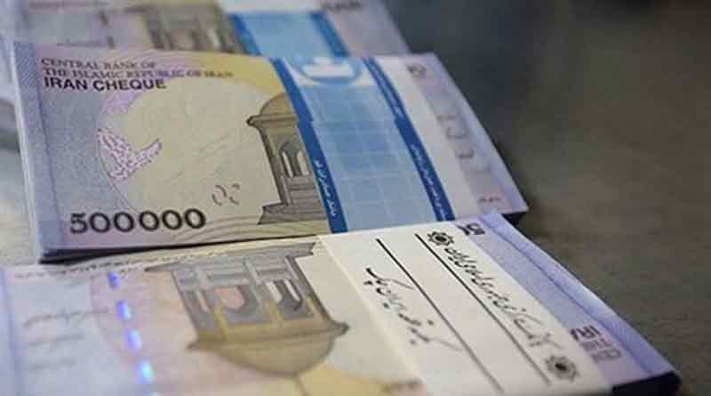 افزایش حقوق 1400