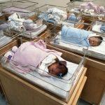 بیمارستان های زنان و زایمان