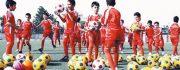 مدارس فوتبال