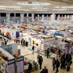 نمایشگاه تهران 1400